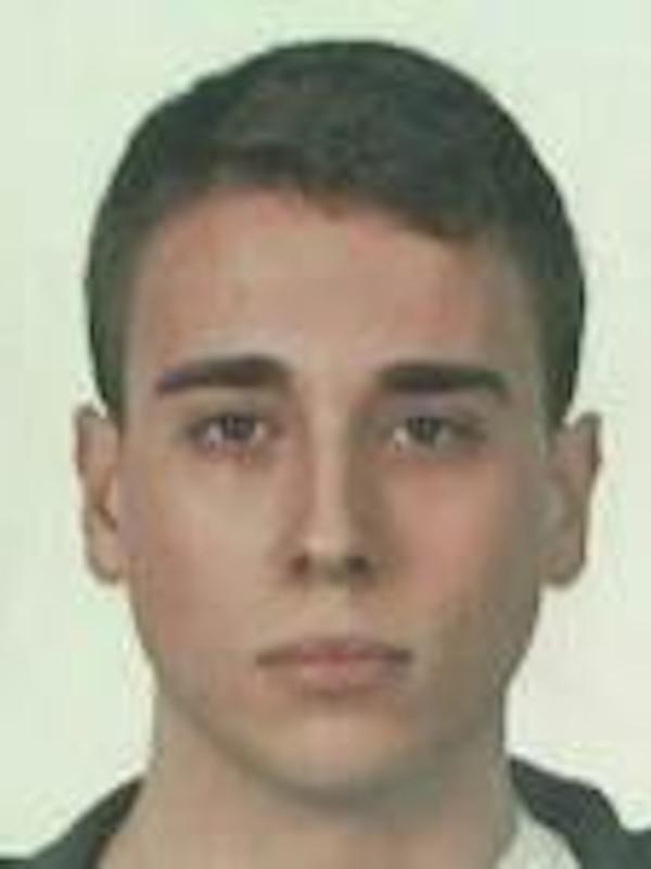 Alejandro Güemes