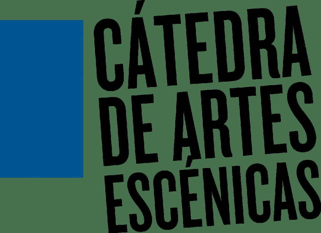 Cátedra de Artes Escénicas