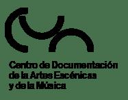 CDAEM Logo