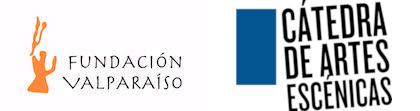 Logo Fundación Valparaíso
