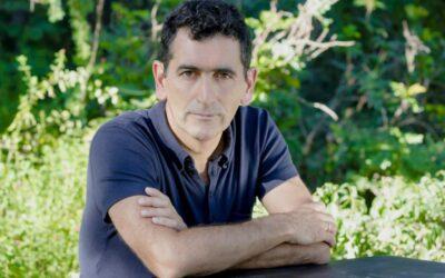 Juan Mayorga: «Deberíamos ser capaces de hacer un teatro peligroso»