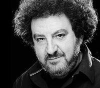 El iluminador Juan Gómez Cornejo galardonado con el Premio Nacional de Teatro
