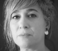 Elisa Sanz
