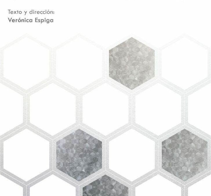 «Juego» de Verónica Espiga, seleccionada para el programa ESTRÉNATE 2020 del CICUS en Sevilla