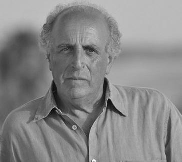 Antonio Rodríguez de las Heras y su visión de las Humanidades Digitales