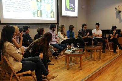 Se convocan 9 becas del Ayuntamiento de Madrid en la Residencia de Estudiantes para el curso 2018-2019