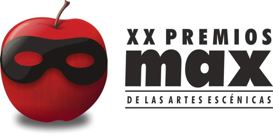 Sol Picó, Álvaro Tato y Alfredo Sanzol, galardonados en los Premios Max 2017
