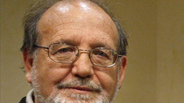 Reyes Mate afirma que «siguen vigentes las lógicas que llevaron a la II Guerra Mundial»