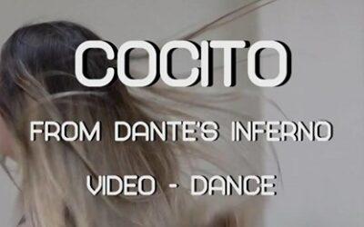 COCITO [ENG]