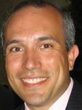 Daniel Martín Ruano