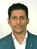 Abdulla H. Al-Kaff