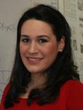 María José Gómez Silva