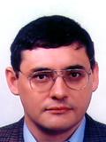 Francisco José Rodríguez Urbano