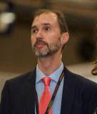 José María Armingol