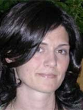 Cristina Hilario