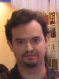 Juan Manuel Collado
