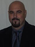 Aurelio Ponz Vila