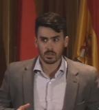 Jacobo González Cepeda