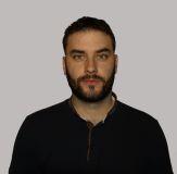 Javier Kulier