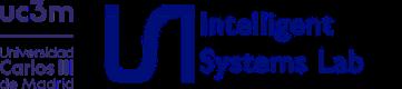 Intelligent Systems Lab