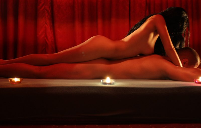 Please, erotic massage in paris hotel
