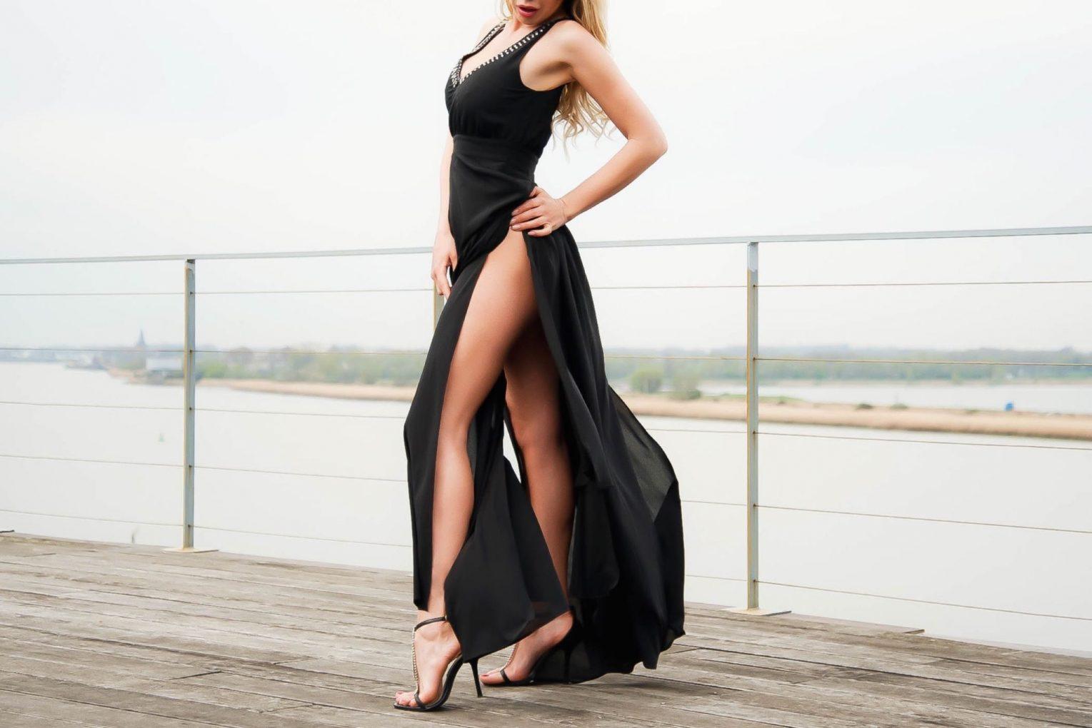 vip escort milan