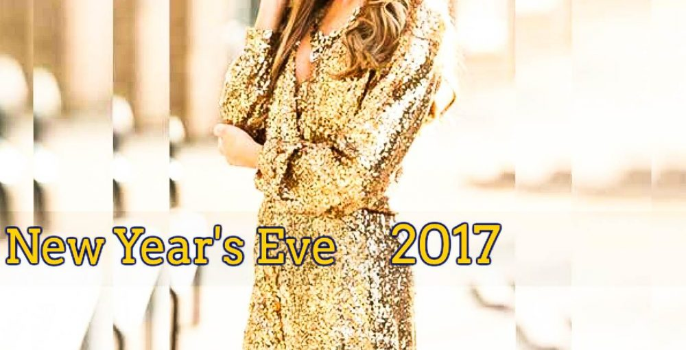 new-years-eve-escort