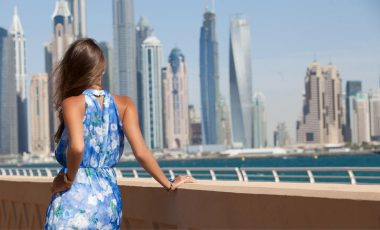 dubai-highclass-escort