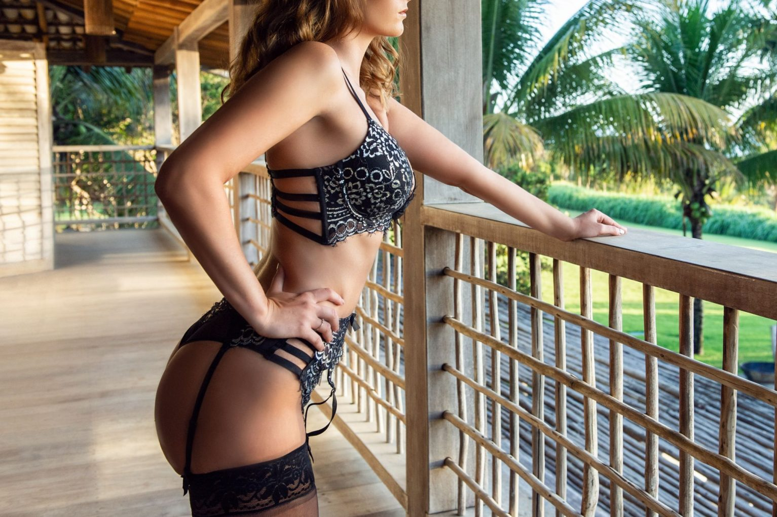 Gent luxury escort Amber