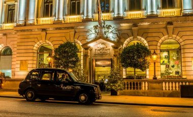 Escort-overnight-London