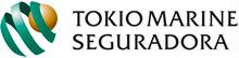 Seguro Auto Tokio Marine