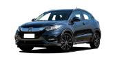 Honda HRV EX 1.8 CVT 2021