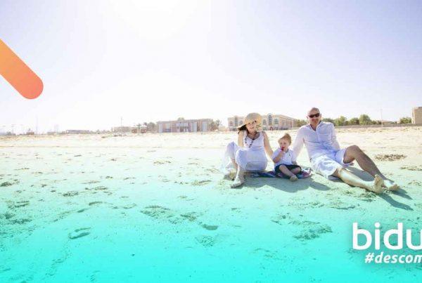 seguro residencial para casa de praia