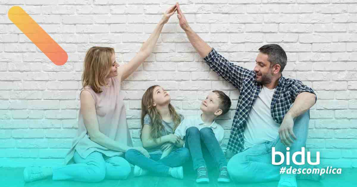 seguro residencial para casas de aluguel