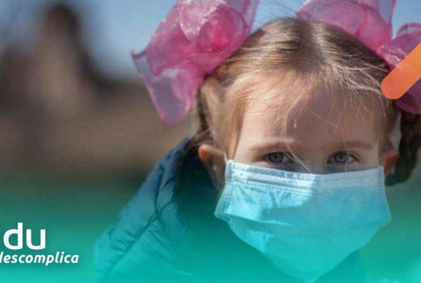 planos de saúde na pandemia