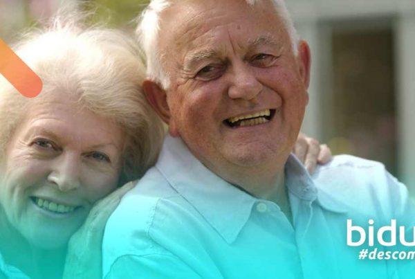 empréstimo para idoso