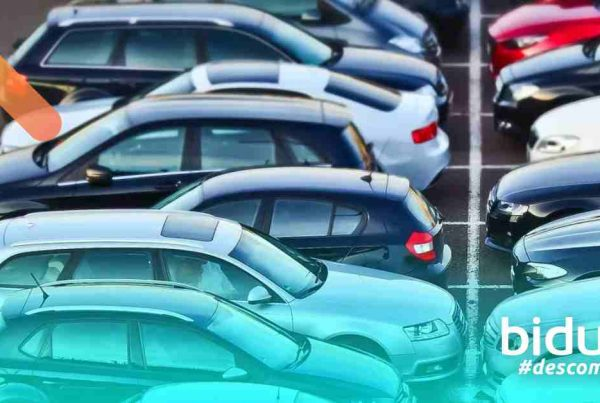 carros mais roubados em 2020