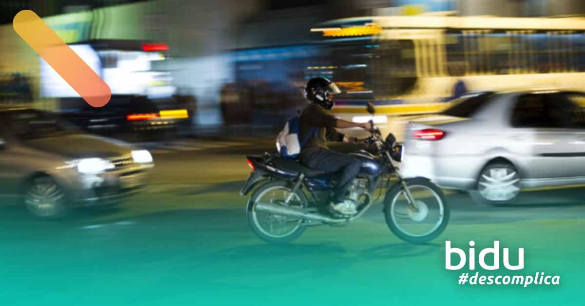 seguro para motoboy