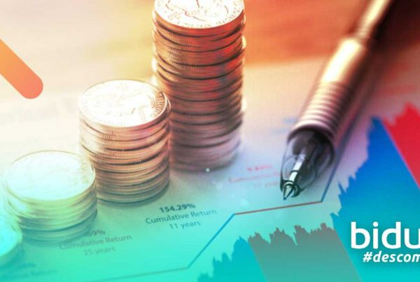 plataformas de investimento são confiáveis