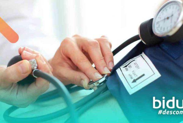 plano de saúde para idosos amil