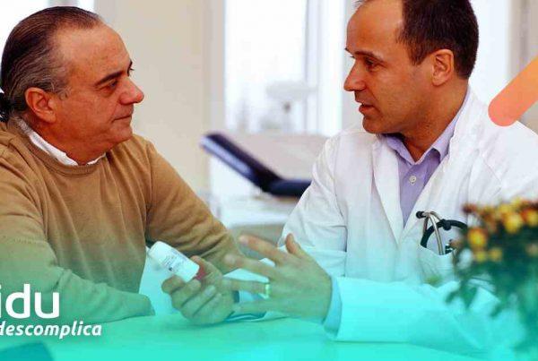 plano de saúde só para consultas