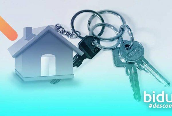 chaveiro no seguro residencial