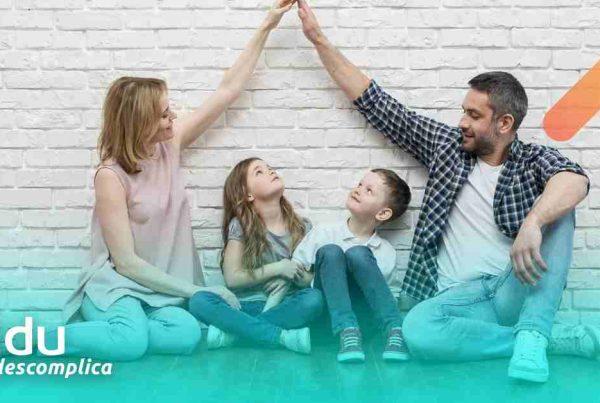 seguro residencial banco do brasil estilo