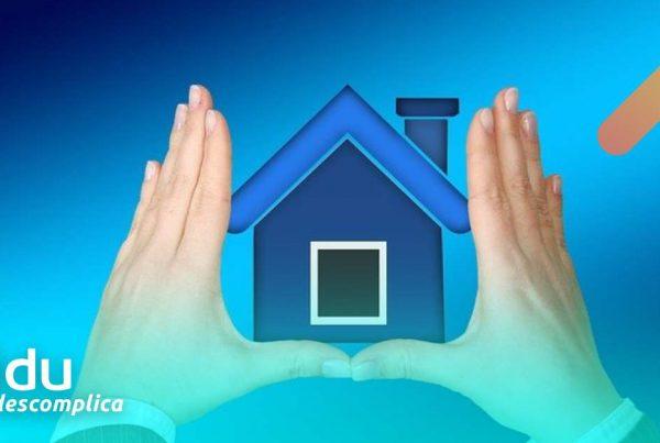 seguro residencial riachuelo
