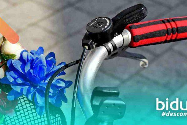 seguro residencial com cobertura para bicicleta