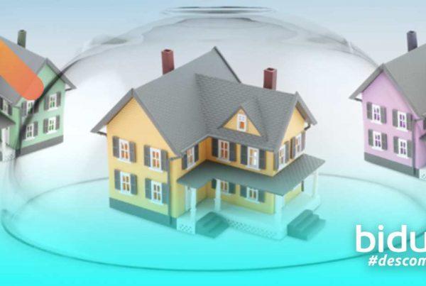 seguro residencial obrigatório