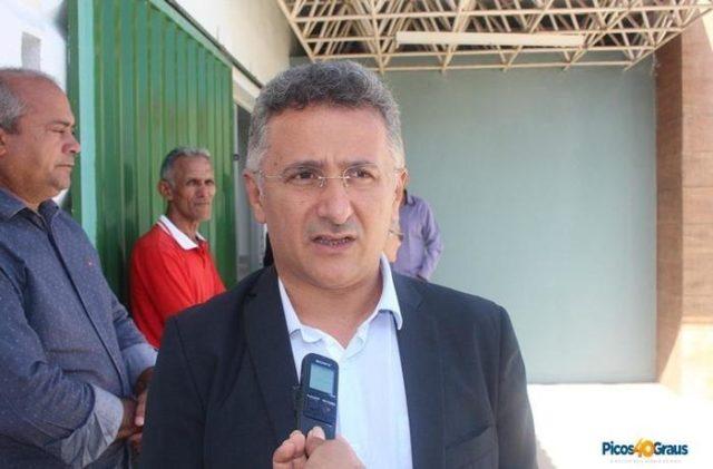 UESPI de Picos receberá investimento de R$ 650 mil 2
