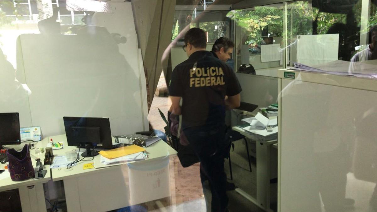 Resultado de imagem para prisão de 22 envolvidos na Operação Topique