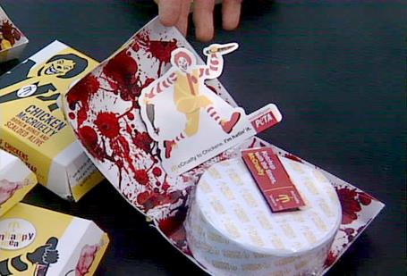 peta-unhappy-meal1