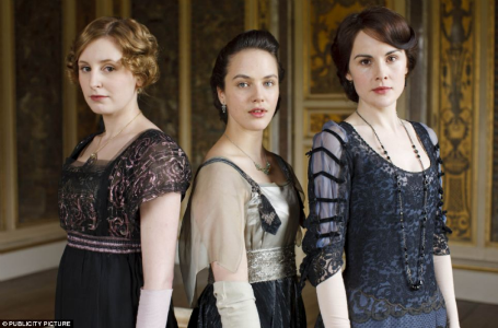 women-of-downton-abbey1